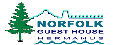 Norfolk Guest House Hermanus