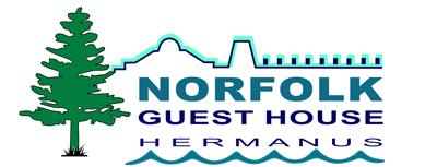 Norfolk Guest House Hermanus